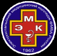Реестр медицинских книжек Москва Савёловский фмба